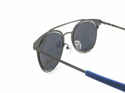 police-sunglasses-158m-1aq-5