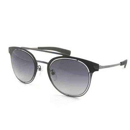 police-sunglasses-158m-531-1