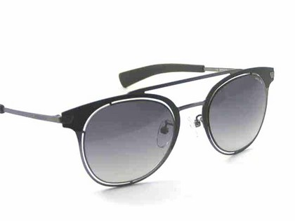 police-sunglasses-158m-531-2