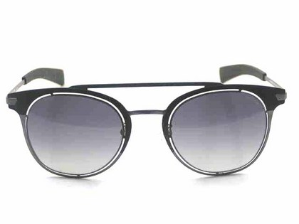 police-sunglasses-158m-531-3