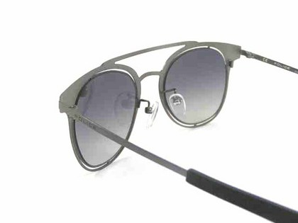 police-sunglasses-158m-531-5