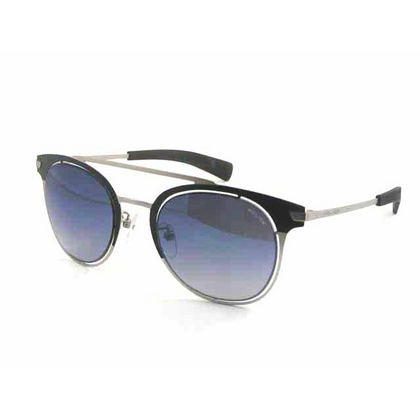 police-sunglasses-158m-531x-1