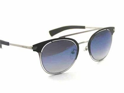 police-sunglasses-158m-531x-2