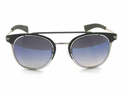 police-sunglasses-158m-531x-3