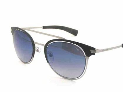 police-sunglasses-158m-531x-4