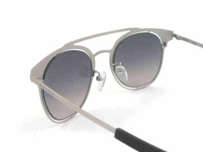 police-sunglasses-158m-531x-5