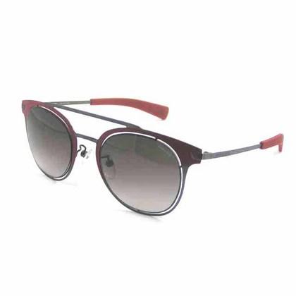 police-sunglasses-158m-c86-1