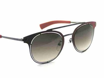 police-sunglasses-158m-c86-2