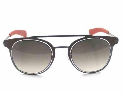 police-sunglasses-158m-c86-3