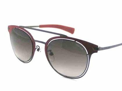 police-sunglasses-158m-c86-4