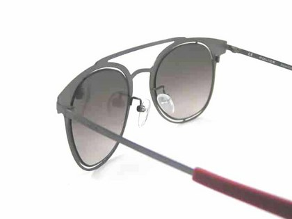 police-sunglasses-158m-c86-5