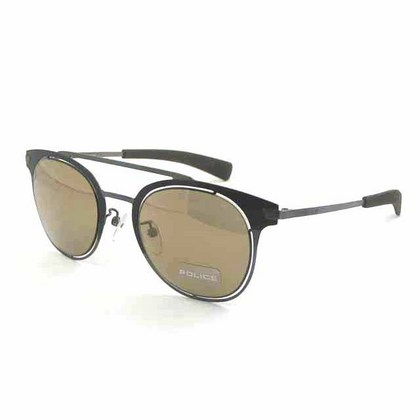 police-sunglasses-158m-r07g-1