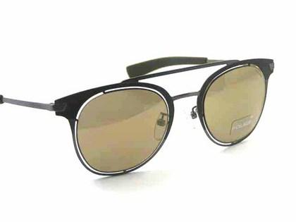 police-sunglasses-158m-r07g-2