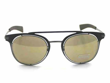 police-sunglasses-158m-r07g-3