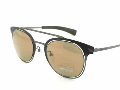 police-sunglasses-158m-r07g-4