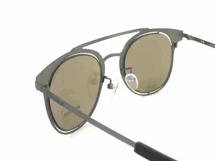 police-sunglasses-158mr07g-5