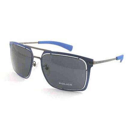 police-sunglasses-159m-1aq-1