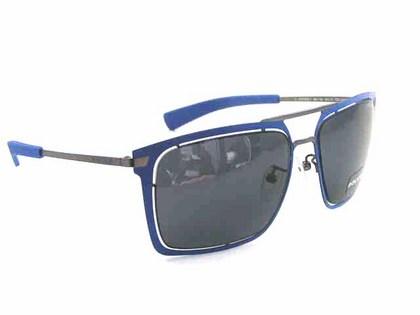 police-sunglasses-159m-1aq-2