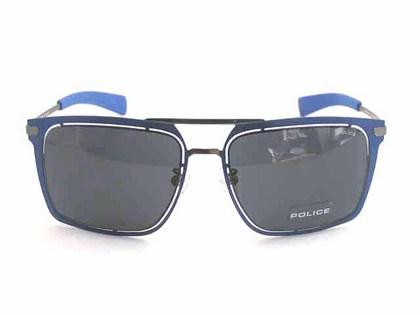 police-sunglasses-159m-1aq-3
