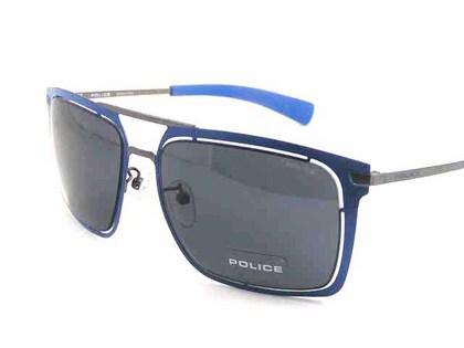 police-sunglasses-159m-1aq-4