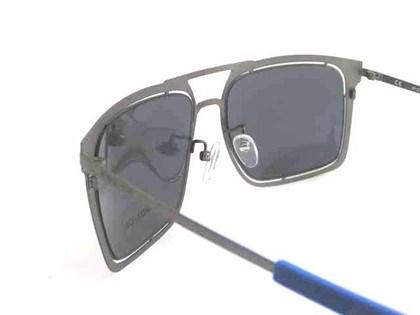 police-sunglasses-159m-1aq
