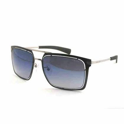 police-sunglasses-159m-531x-1