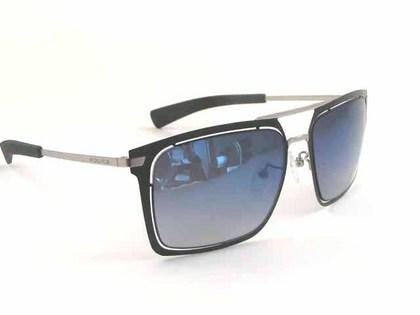 police-sunglasses-159m-531x-2