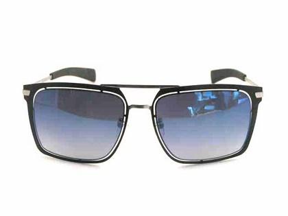police-sunglasses-159m-531x-3