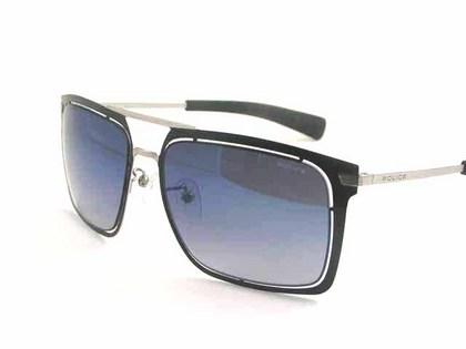 police-sunglasses-159m-531x-4