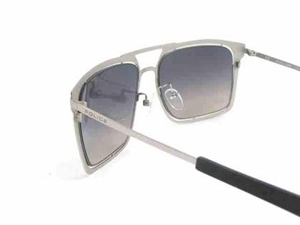 police-sunglasses-159m-531x-5.jpg