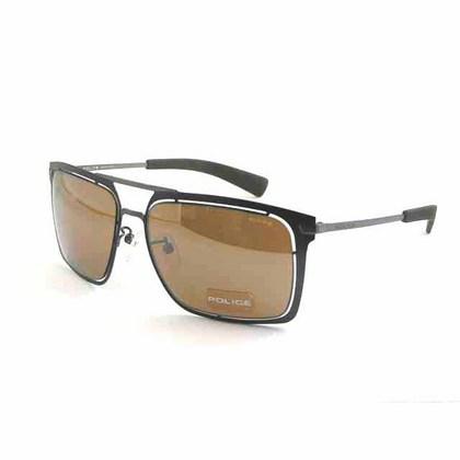police-sunglasses-159m-r07x-1