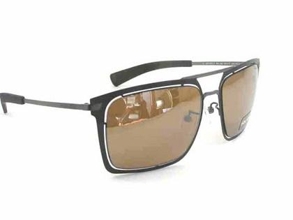 police-sunglasses-159m-r07x-2