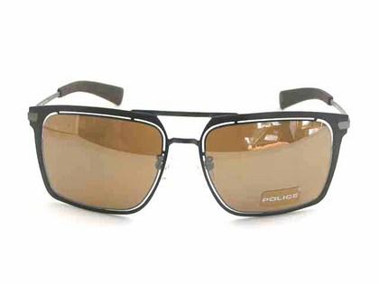 police-sunglasses-159m-r07x-3