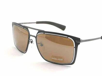 police-sunglasses-159m-r07x-4