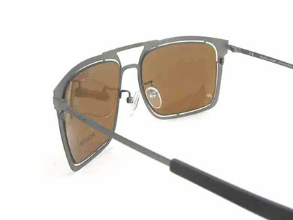 police-sunglasses-159m-r07x-5