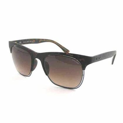 police-sunglasses-160m-738-1