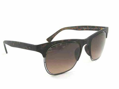 police-sunglasses-160m-738-2