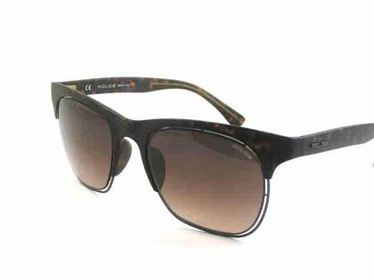 police-sunglasses-160m-738-4