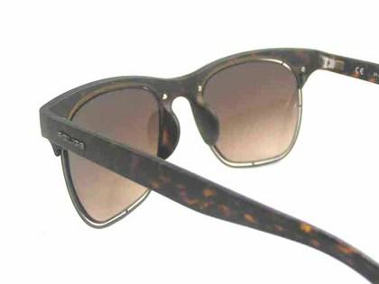 police-sunglasses-160m-738-5