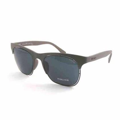 police-sunglasses-160m-l46-1