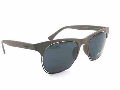 police-sunglasses-160m-l46-2
