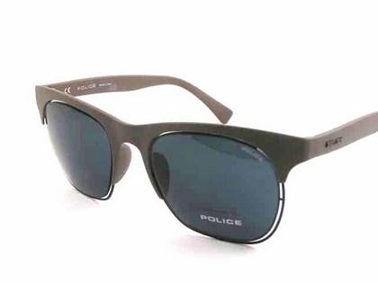 police-sunglasses-160m-l46-4