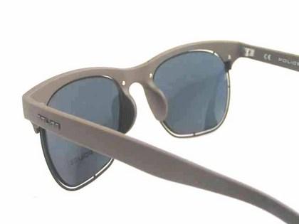 police-sunglasses-160m-l46-5