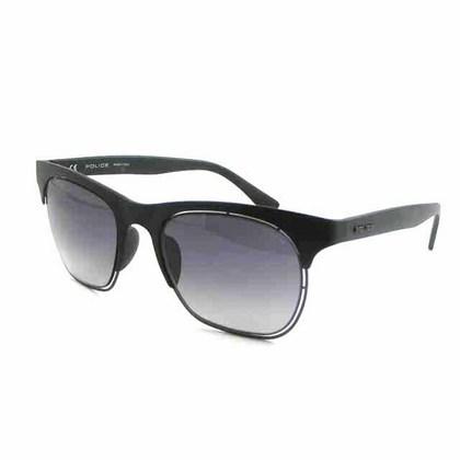 police-sunglasses-160m-u28-1