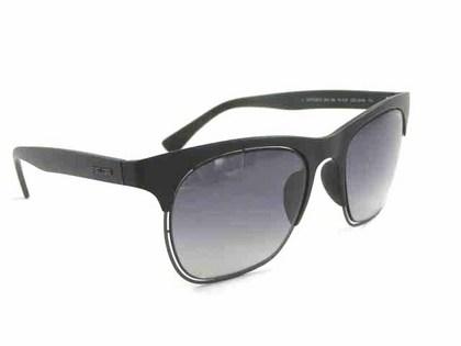 police-sunglasses-160m-u28-2