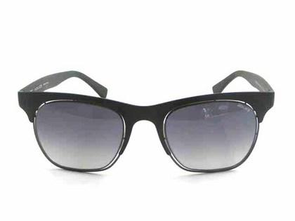 police-sunglasses-160m-u28-3