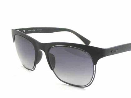 police-sunglasses-160m-u28-4