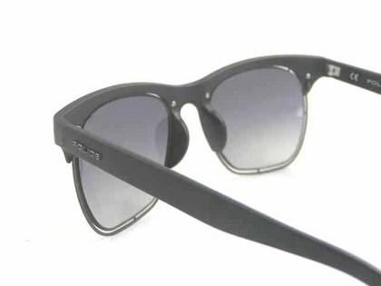 police-sunglasses-160m-u28-5