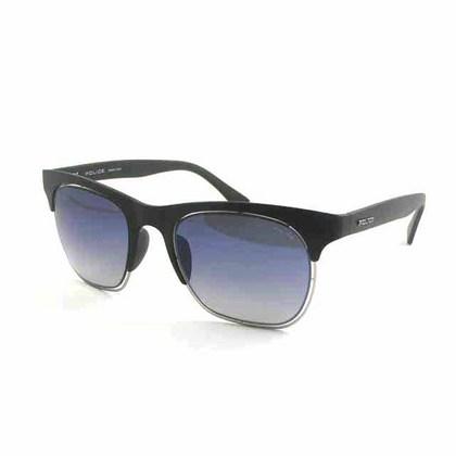 police-sunglasses-160m-u28b-1