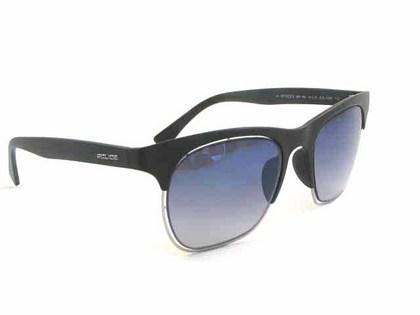 police-sunglasses-160m-u28b-2